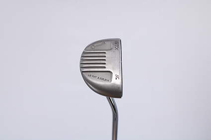 STX Profit 3 Putter Steel Right Handed 32.75in