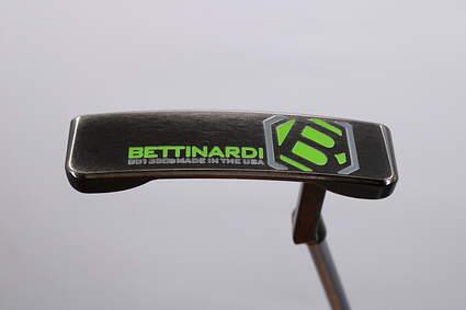 Bettinardi 2016 BB 1 Putter Steel Right Handed 35.0in
