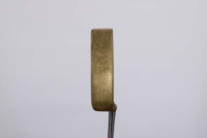 Ping Zing 2 F Putter Steel Right Handed Black Dot 35.0in