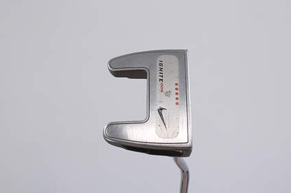 Nike Ignite 005 Putter Steel Right Handed 34.25in