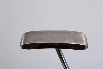 Ping Lil B Putter Steel Right Handed 43.0in