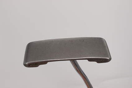 Ping Lil B Putter Steel Right Handed 33.5in