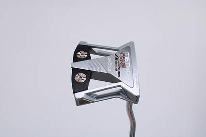 Nike Method Core Drone 2.0 Putter Steel Right Handed 34.0in