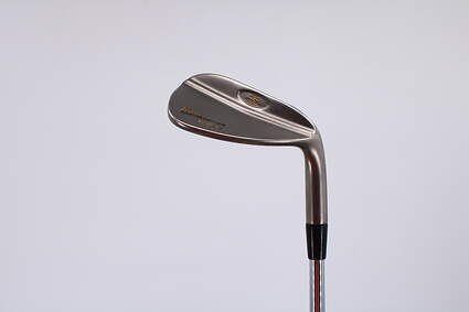 Cobra SS M Wedge Sand SW 56° M Grind Stock Steel Wedge Flex Right Handed 35.0in
