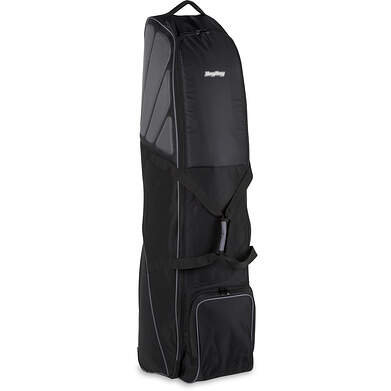 Bag Boy T650 Travel Bag
