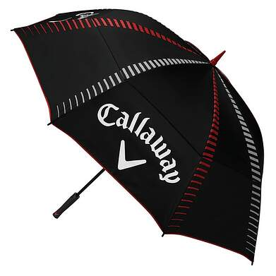 Callaway Tour Authentic 68 Inch Golf Umbrella