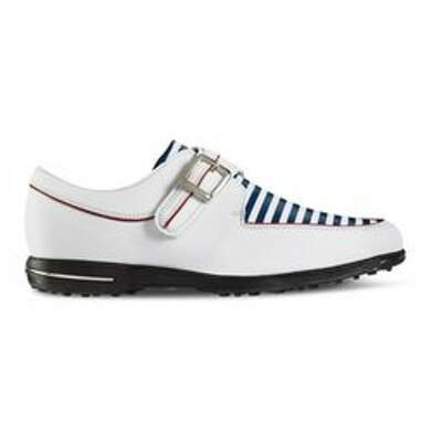 Footjoy Tailored Collection Womens Golf Shoe