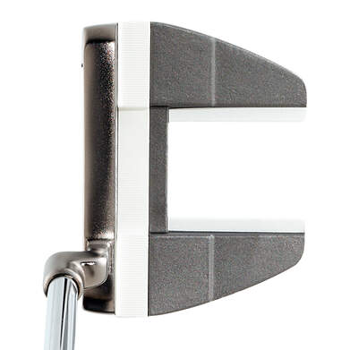 Tour Edge HP Series 02 Putter