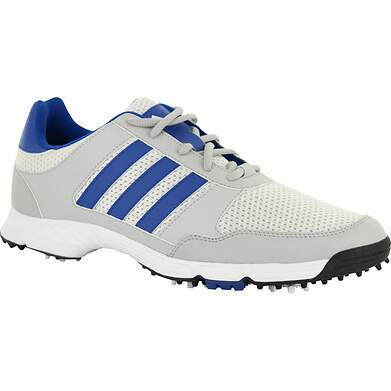 Adidas Tech Response Mens Golf Shoe
