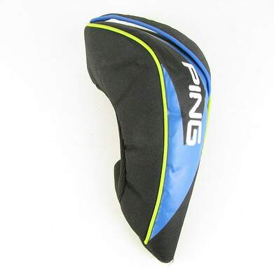 Ping Thrive Driver Headcover
