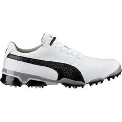 Puma Titantour Ignite Mens Golf Shoe