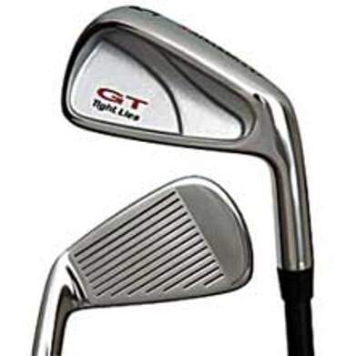 Adams Tight Lies GT Wedge