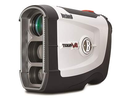GPS & Rangefinders - Largest Selection of New & Pre-owned