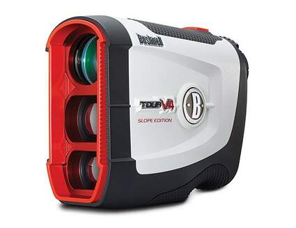 Bushnell Tour V4 Shift Golf GPS & Rangefinders