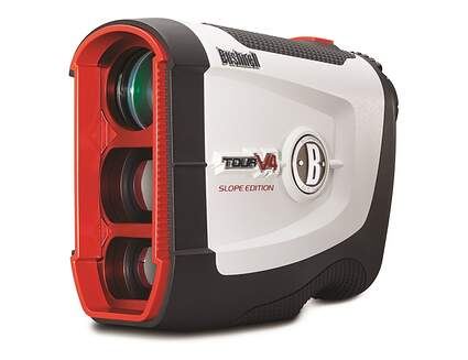 Bushnell Tour V4 Slope Golf GPS & Rangefinders