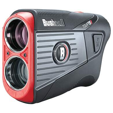 Bushnell Tour V5 Shift Golf GPS & Rangefinders
