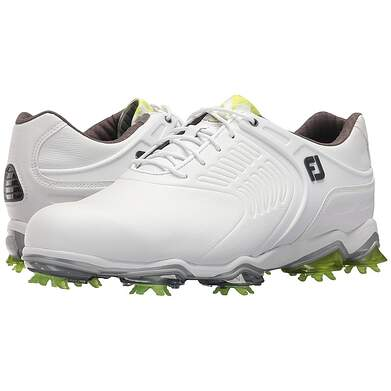Footjoy Tour-S Mens Golf Shoe