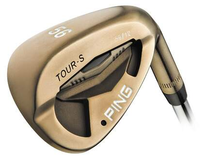 Ping Tour-S Rustique Wedge