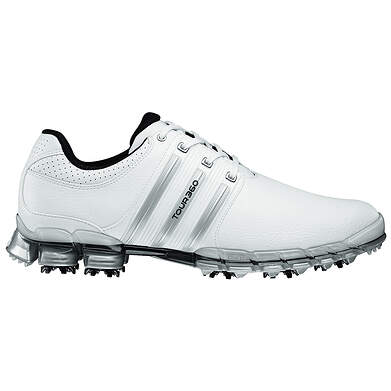 Adidas Tour 360 ATV M1 Mens Golf Shoe