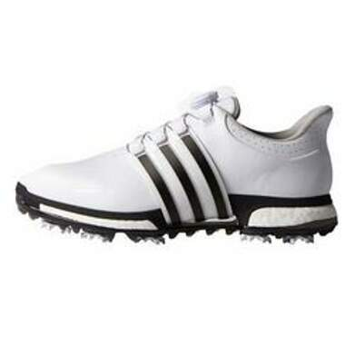 Adidas Tour 360 BOA Boost Mens Golf Shoe