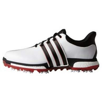 Adidas Tour 360 Boost Mens Golf Shoe