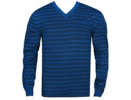 Travis Mathew All Mens Golf Sweater