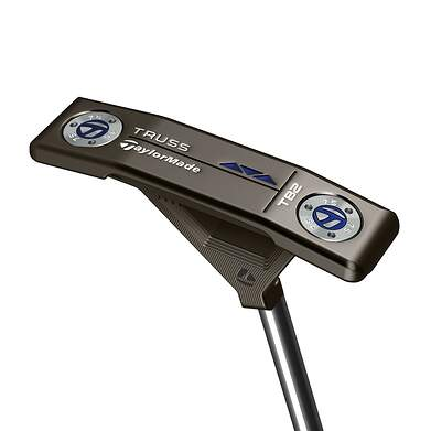 TaylorMade Spider S Putters