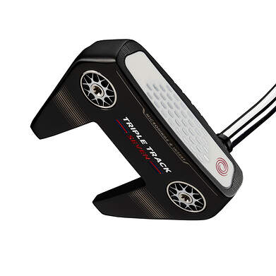 Odyssey Triple Track Seven Putter
