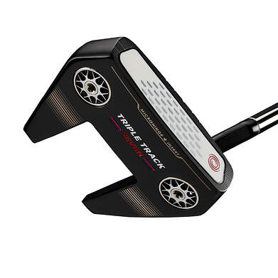 Odyssey Triple Track Seven S Putter