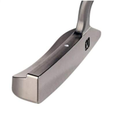Nike Unitized Retro Putter