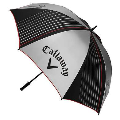 Callaway UV 64 Inch Golf Umbrella