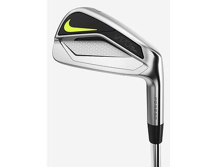 Nike Vapor Pro Combo Single Iron