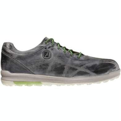 Footjoy VersaLuxe Mens Golf Shoe