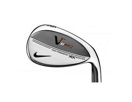 Nike Victory Red Pro Forged DS Wedge
