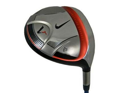 Nike Victory Red Tour Driver