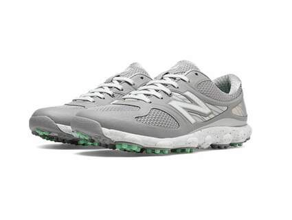 New Balance 1001 Womens Golf Shoe