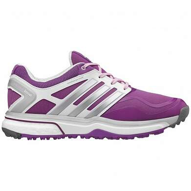 Adidas Adipower Sport Boost Womens Golf Shoe