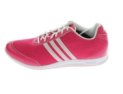 Adidas Adicross S Womens Golf Shoe