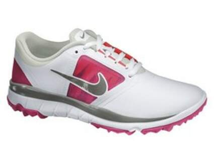 Nike Fi Impact Womens Golf Shoe
