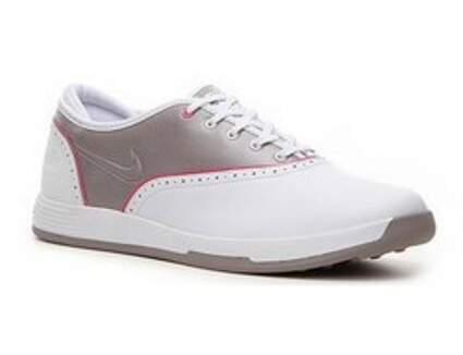 Nike Lunar Duet Womens Golf Shoe