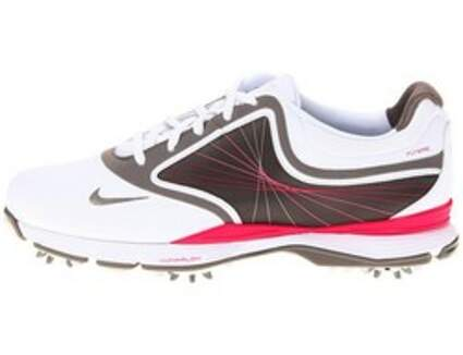 Nike Lunar Links Womens Golf Shoe