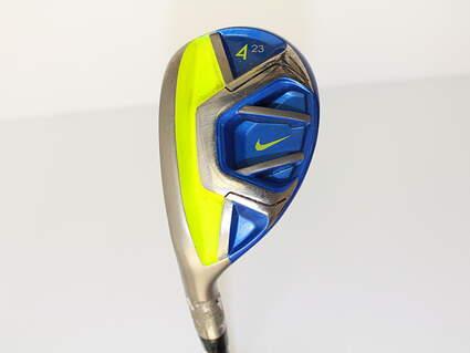 Nike Vapor Fly Hybrid 4 23 Mrc Tensei Ck Pro Blue 80 Graphite Regular