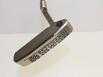 Mint Bettinardi BB8 Proto Putter Graphite Right Handed 35 in