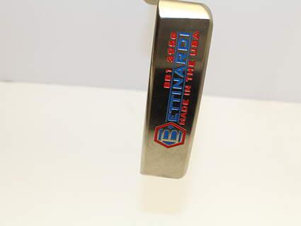 Bettinardi 2014 BB1 Putter Steel Right Handed 38 in