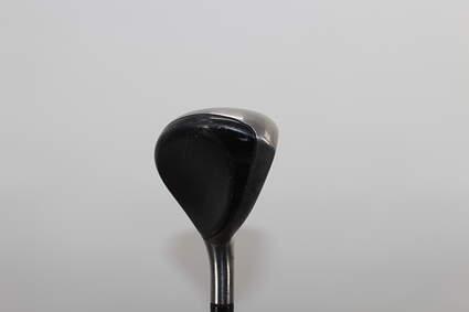 Cleveland Halo Hybrid | 2nd Swing Golf