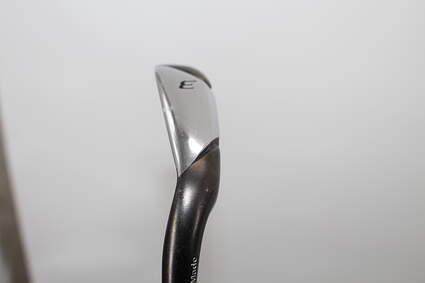 TaylorMade Burner 2.0 HP 3 Iron TM Reax 60 Graphite Stiff Left Handed 39.0in