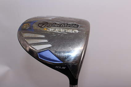 TaylorMade 2009 Burner  