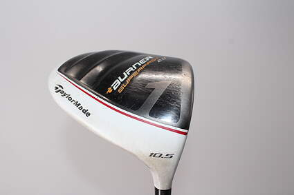 Online Search - Used Taylormade Golf Equipment | 2nd Swing Golf