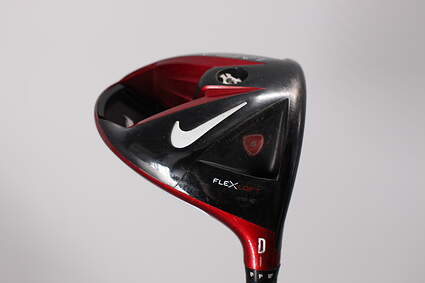 Nike VR S Covert Tour Driver 9.5° KURO KAGE Limited Edition 60 Graphite Stiff Right Handed 45.5in