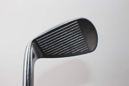 Titleist 690 CB Forged Single Iron 8 Iron  